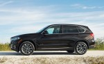 2014 BMW X5 Beauty Side Done Small