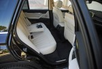 2014 BMW X5 Rear Seats Done Small