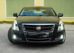 2014 Cadillac XTS VSport Beauty Headon Done Small