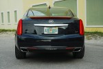 2014 Cadillac XTS VSport Beauty Rear D Small