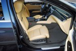 2014 Cadillac XTS VSport Front Seats Done Small