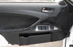 2014 Lexus ISF Door Trim Done Small