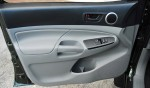 2014 Toyota Tacoma PreRunner TRD Door Trim Done Small