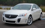 2014-buick-regal-gs