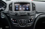 2014-buick-regal-gs-center-dashboard