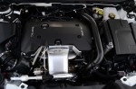 2014-buick-regal-gs-engine