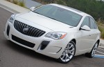 2014-buick-regal-gs-front-high
