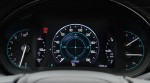 2014-buick-regal-gs-gauge-cluster-1