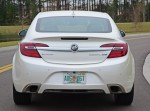 2014-buick-regal-gs-rear-1