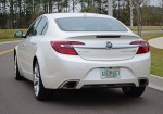 2014-buick-regal-gs-rear