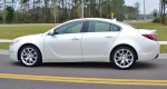2014-buick-regal-gs-side