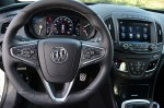 2014-buick-regal-gs-steering-wheel
