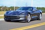 2014-chevrolet-corvette-stingray-angle-front