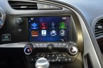 2014-chevrolet-corvette-stingray-center-dashboard