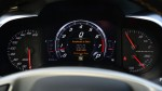 2014-chevrolet-corvette-stingray-gauge-cluster-1