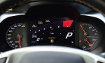 2014-chevrolet-corvette-stingray-gauge-cluster-2