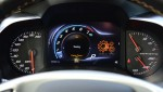 2014-chevrolet-corvette-stingray-gauge-cluster-3