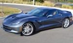 2014-chevrolet-corvette-stingray-high