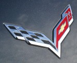2014-chevrolet-corvette-stingray-logo