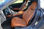 2014-chevrolet-corvette-stingray-seats