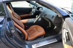 2014-chevrolet-corvette-stingray-seats-passenger-side