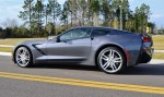 2014-chevrolet-corvette-stingray-side