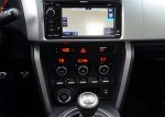 2014-subaru-brz-dashboard-center