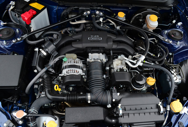 2014-subaru-brz-engine