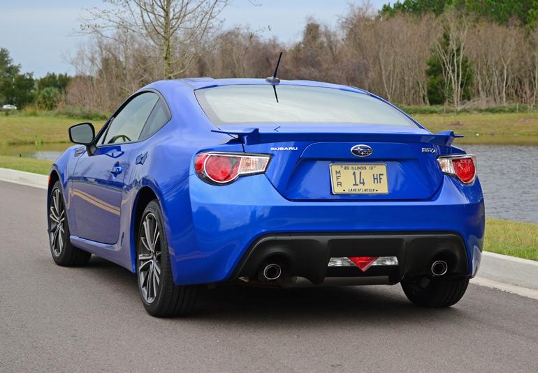 2014-subaru-brz-rear-drive