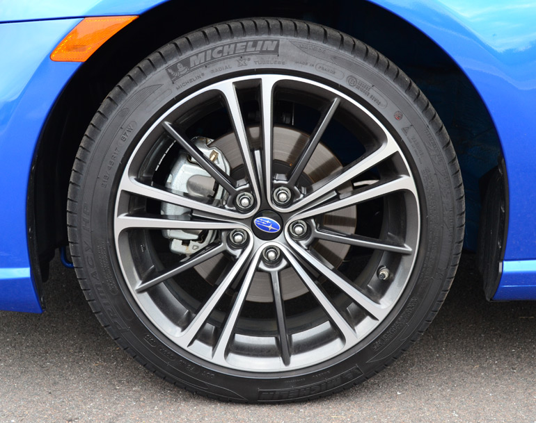 2014-subaru-brz-wheel-tire