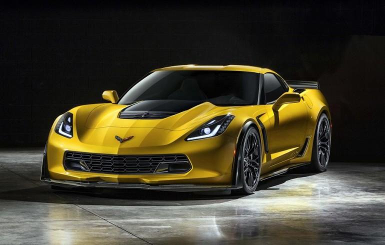 2015-Corvette-Z06-leak-1