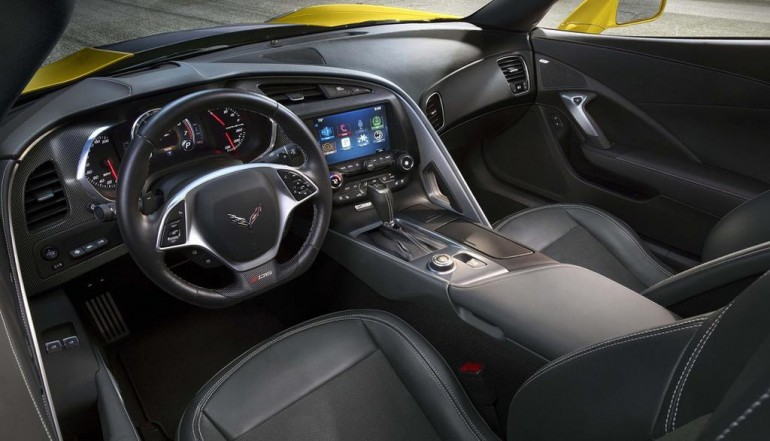 2015-Corvette-Z06-leak-3