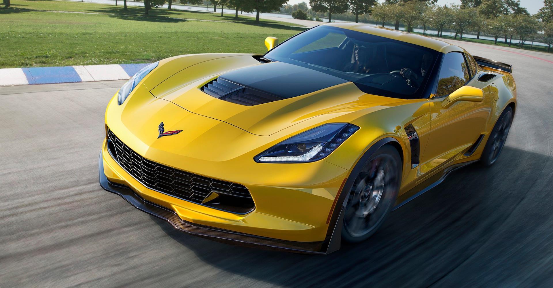 2014 chevrolet corvette c7 r race car. Cars Review. Best American Auto & Cars Review
