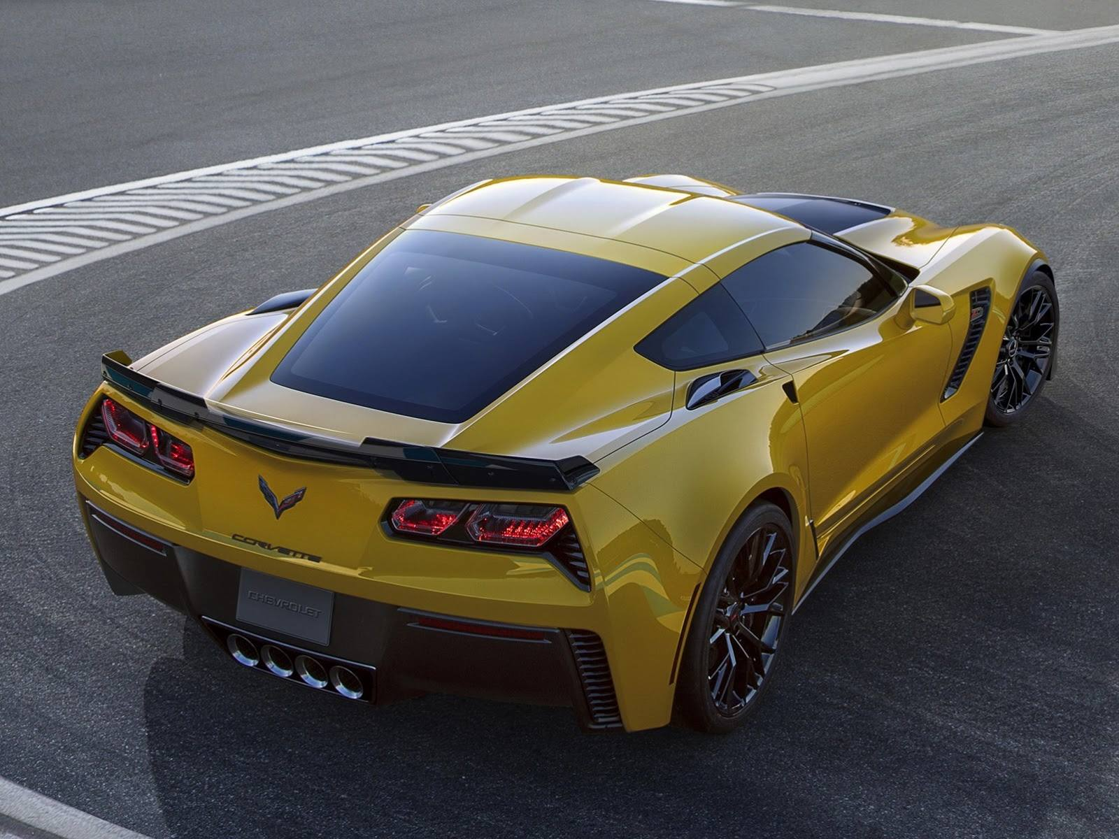 2015 corvette z06 unleashed w 625 horsepower at 2014 naias. Black Bedroom Furniture Sets. Home Design Ideas
