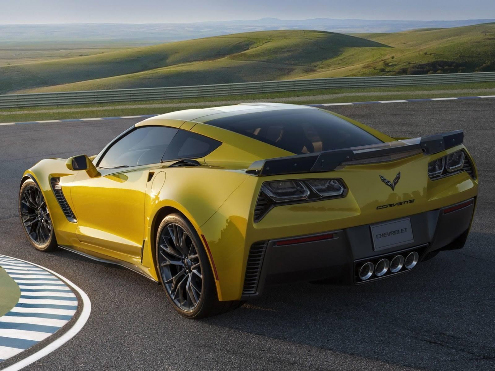 2015 corvette z06 unleashed w 625 horsepower at 2014 naias. Black Bedroom Furniture Sets. Home Design Ideas
