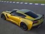 2015-corvette-z06-4