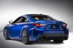 2015_Lexus_RC_F_002