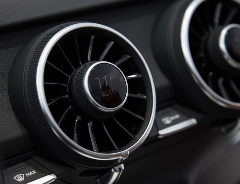 audi-ces-climate-controls-in-vents