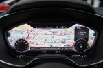 audi-ces-lcd-dashboard