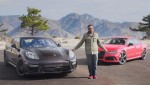 audi-rs7-vs-porsche-panamera-turbo