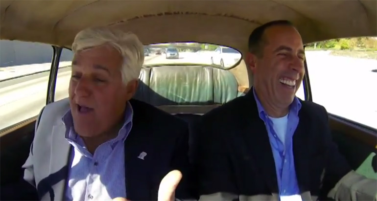 jerry-seinfeld-jay-leno-comedians-in-cars-getting-coffee-1