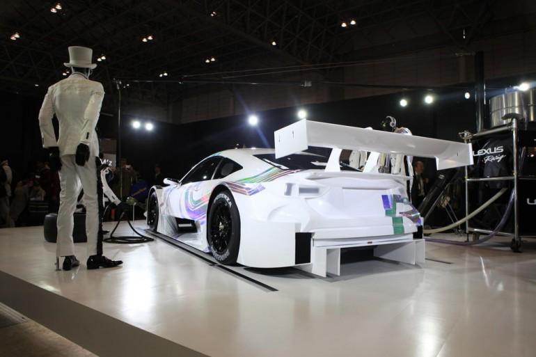 lexus-rc-f-gt500-tokyo-auto-salon-2