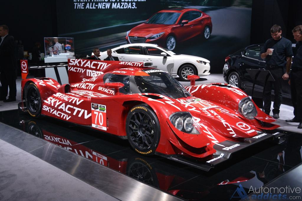 mazda-skyactive-diesel-race-car