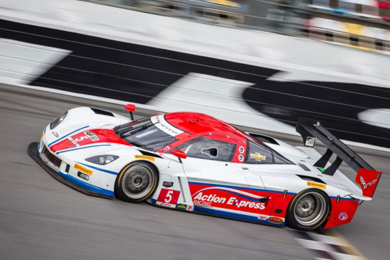 no5-action-express-corvette-dp-rolex-24-hour