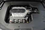 2014 Acura TL Special Edition Engine Done Small