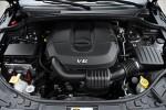 2014 Dodge Durango Rallye Engine Done Small