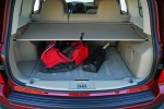 2014 Jeep Patriot Latitude Cargo Hold Done Small