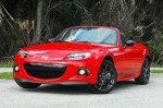 2014 Mazda MX5 Beauty Right Done Small