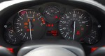 2014 Mazda MX5 Cluster Done Small