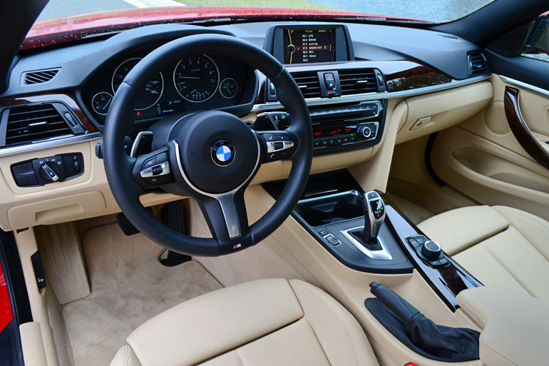 2014-bmw-428i-m-sport-dashboard